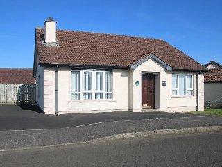 Melagh Cottage