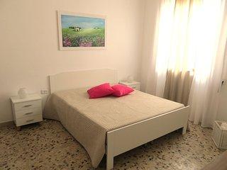 Camera da letto Violetta
