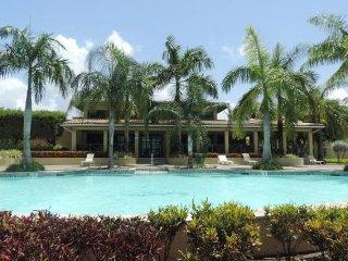 Aquatika Puerto Rico, (we have over 8 units in the complex)
