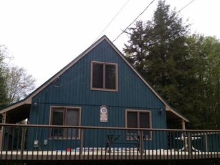 3 bedroom Adirondack Camp/House, Old Forge