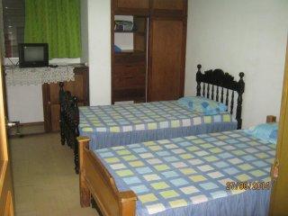 Apartamento en el centro de San Gil, Hoteles cabañas y fincas Sangil y Barichara