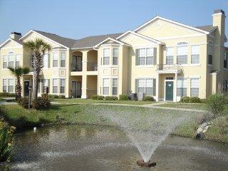 Legacy Villas Unit 405 ~ RA152675, Gulfport