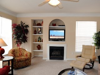 Legacy Villas Unit 1602 ~ RA152731, Gulfport