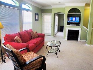Legacy Villas Unit 2504 ~ RA152666, Gulfport