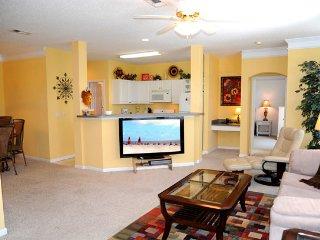 Legacy Villas Unit 1404 ~ RA152658, Gulfport