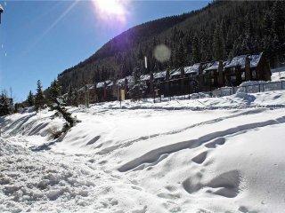 Snowscape #346 ~ RA152920
