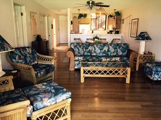 Waikoloa Villas #C-103
