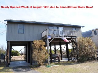 Knox Station ~ RA145654, Pawleys Island