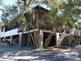 Liberty Lodge ~ RA145632