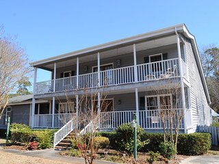 Gray House at Pawleys ~ RA145617, Pawleys Island