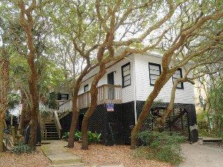 Otis Beach House ( 5-Bedroom )