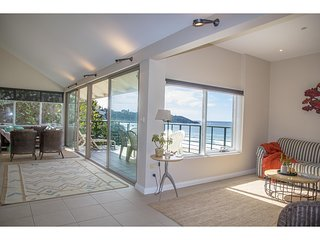 Surfer Reef Holiday Home, Mollymook