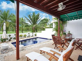 Villa Dooriya – 2 Beds