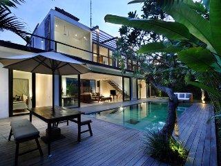 Villa Seven Bali