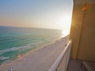 1306 Tropic Winds Resort, Panama City Beach