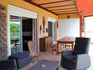 Le Paul & Virginie**** magnifique loft, Piscine & Spa