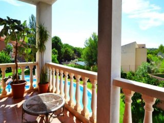 Apartment in Peguera - 104384