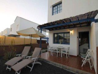 House in Playa Blanca - 104377