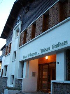 Rental Attic Font-Romeu