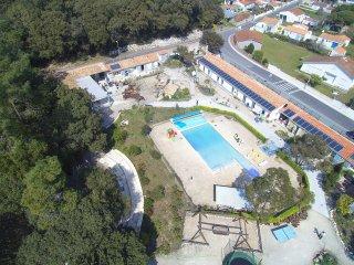 Vakantiepark L'Accolade