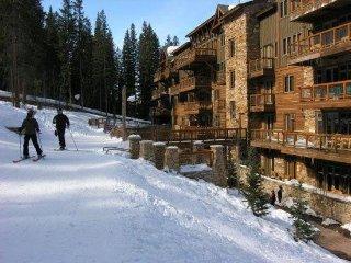 Keystone Colorado | 3057 The Timbers | Ski in Ski out | 5-star luxury