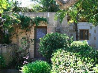 Jardin du Paradis Farmhouse