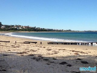 SA Holiday House: 'Little Beach Break' - Victor Harbor