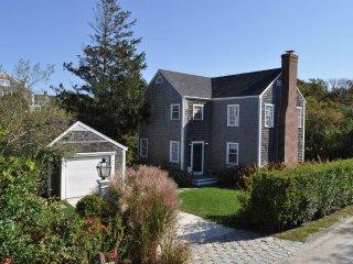 39 Pilgrim Road 134800, Nantucket
