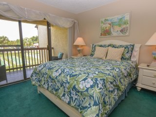 Beachwalk Condo 15-B