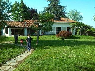 Casa Danoi