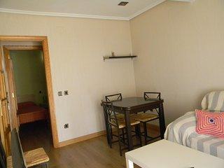 Alquila Casa Apartamento, Jaraiz de la Vera