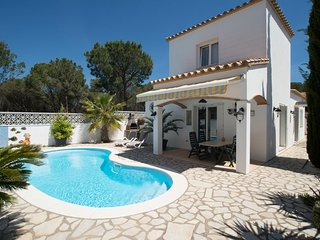 Costabravaforrent Can Costa, up to 4, pool