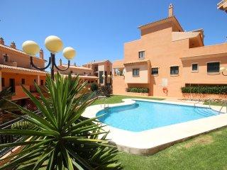 3 bed Apartment, El Mirador de Santa Maria - 1509, Marbella