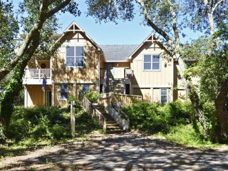FLIP FLOP INN -an Outer Banks Beach House