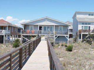 358 East First Street, Ocean Isle Beach