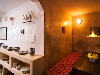 Dar Emma in Essaouira w/ 2 bedrooms