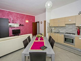Beautiful apartement with comfort