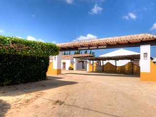 Vivienda Turística de Alojamiento Rural , 2 habitaciones en Conil de la Frontera