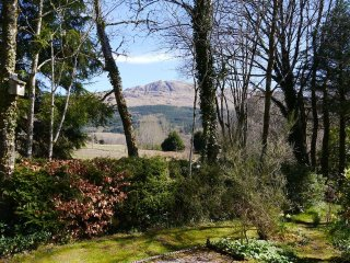 Old Mill Cottage (OL01WE), Appin