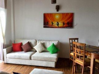 Skylight Apartment, Nuwara Eliya