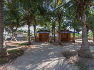 Kulalingam's Home (1)