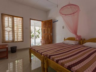 Kulalingam's Home (2)