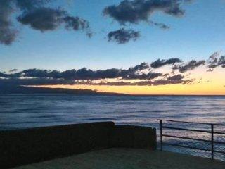 Le Sorelle Casa Vacanze a mare vicino Taormina