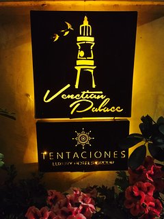 We are part of Tentaciones Group