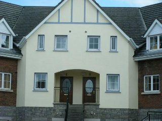 Self Catering Apartment Ennis Town Centre