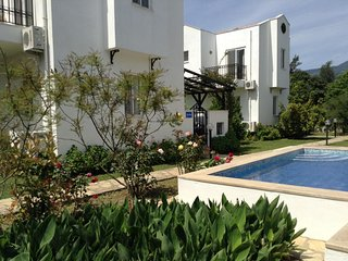 VILLA MAVI - PRICES reduced - FREE WI-FI