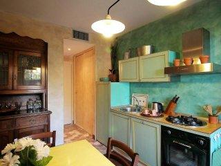 ILA1265 House Farfalla