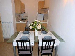 ILA1213 Casa Elisa