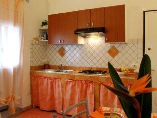 ILA0201 Casa Bussana