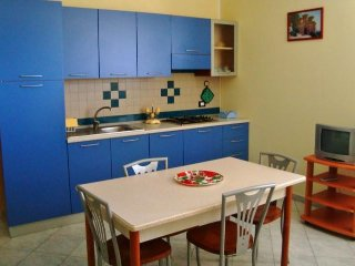 ICLA1904 House Oleandro
